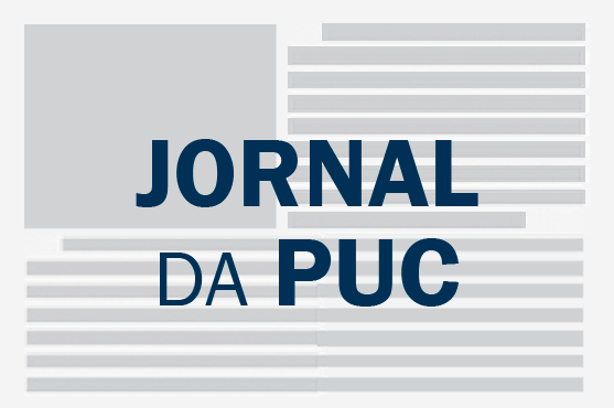 Narrativas da Seca Sertaneja